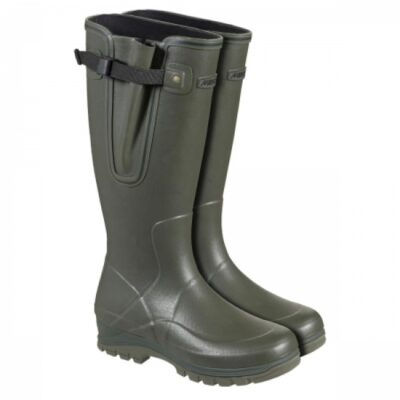Brampton Country Boot FC0810
