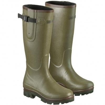 Holmside Country Welly FC0770