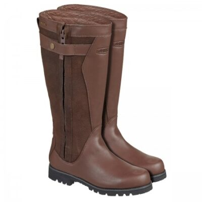 Storm GTX Boots FC0040
