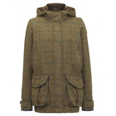 Barbour Dentdale Waterproof Jacket