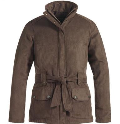 Musto Hamilton Jacket