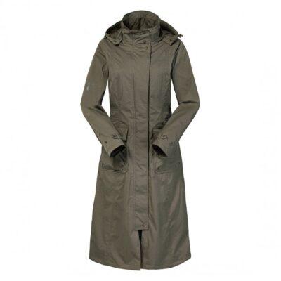 Musto Suffolk BR1 Ladies Jacket